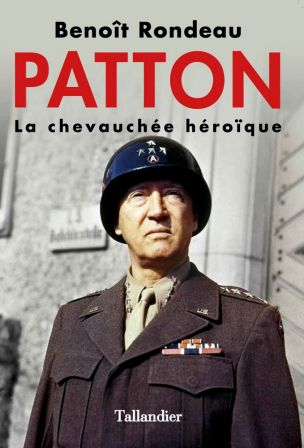 couv_Patton_Rondeau.PNG